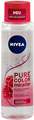 Nivea Pure Color Micellás Sampon