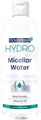 Novaclear Hydro Micellar Water