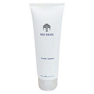 Nu Skin Hand Lotion - Kézkrém