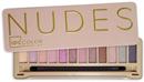 nudes-12-color-eyeshadow-idc-color-make-ups9-png