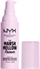 NYX Professional Makeup The Marshmellow Smoothing Primer