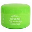 Olivenöl Frissítő Balzsam