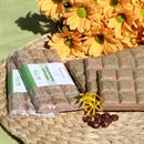 olivia-belga-furdocsokolade-png