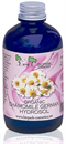 organic-chamomile-german-hydrosol1s9-png