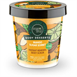 Organic Shop Bőrmegújító Cukros Testradír - Mango Sorbet