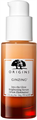 Origins Ginzing Into The Glow Brightening Serum