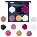paulmoise-eyeshadow-palettes9-png