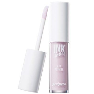 Peripera Ink Fitting Eye Primer