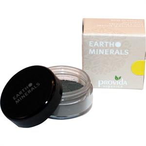 Provida Organics Earth Minerals Satin Matte Szemkontúr