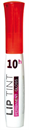 quiz-lip-tint-permanent-gloss-szajfeny1-png