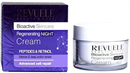 regenerating-night-cream-revuele-bioactive-peptides-retinol-complexs9-png