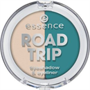 road-trip-eyeshadow-eyeliners-jpg