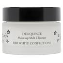 rouge-bunny-rouge-deliquesce-make-up-melt-cleanser-jpg
