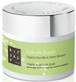 Rituals Sakura Scrub