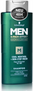 schwarzkopf-men-cool-menthol-non-stop-fresh-sampons99-png