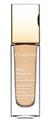 Clarins Skin Illusion Folyékony Alapozó SPF10