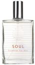 soul-essential-for-men-png