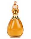 sultane-parfum-jpg