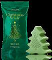 Oriflame Christmas Wish Szappan Fenyőillattal