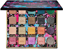 tarte-tarteist-pro-remix-amazonian-clay-palettes9-png