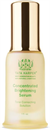 tata-harper-concentrated-brightening-serum1s9-png