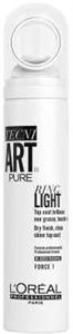 L'Oréal Professionnel Tecni.Art Ring Light Fényesítő Spray