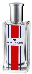 Tom Tailor Urban Life Man