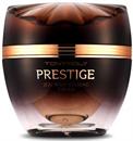 tonymoly-prestige-jeju-wild-ginseng-cream1s9-png
