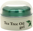 Topvet Tea Tree Oil Gel