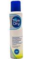 Triple Dry Izzadásgátló Dezodor