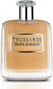 trussardi-riflesso-for-mens9-png