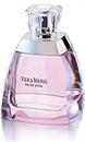 vera-wang-truly-pink-jpg