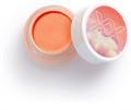 XX Revolution Cloud Blush & Lip Tint Duo
