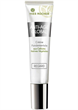 Yves Rocher Anti-Age Global Eye Care