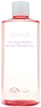 A∙TRUE Sweet Song Black Tea One-Step Cleansing Water