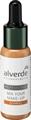Alverde Mix Your Make-Up