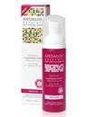 Andalou Naturals 1000 Roses™ Cleansing Foam