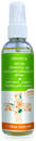 aromax-natur-szunyog--es-kullancsriaszto-sprays-png