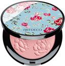 artdeco-blossom-duo-pirositos9-png