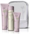 Artistry Essentials Balancing Skincare System