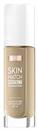 Astor Skin Match Protect Alapozó SPF18