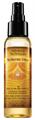 Avon Advance Techniques Supreme Oils Luxus Tápláló Hajspray