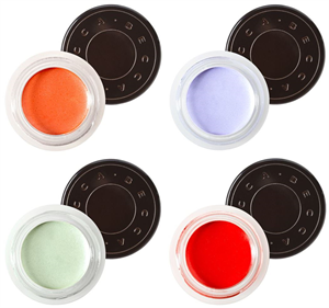 Becca Cosmetics Backlight Targeted Colour Corrector