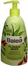 balea-green-matcha-folyekony-szappan1s9-png