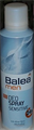 Balea Men Sensitive Deo