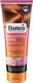Balea Professional Beautiful Long Sampon