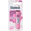 balea-rose-kiss-ajakapolo1s-jpg