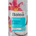 Balea Sinnliche Auszeit Fürdősó