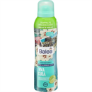Balea Viva Cuba Deodorant