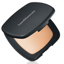 bareminerals-ready-foundation-spf201s-jpg